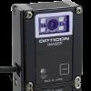 Opticon NLV-2101 fixní snímač 1D a 2D kódů, RS232C, IP67