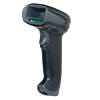 Honeywell Xenon 1902 SR Handheld 2D Imager, wireless, USB KIT, black