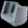 CipherLab CRD-9400CE Dobíjecí a komunikační jednotka, USB