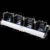 CipherLab CPT-9400 Dobíjecí jednotka pro 4 terminály