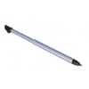 Opticon H-19 Stylus pen (tlustý)