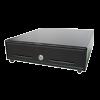 Birch POS-413 Pokladní zásuvka, 6P24V, černá
