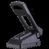 CipherLab 3656: komunikační a dobíjecí jednotka pro 1560, 1562, 1564, se zdrojem, Bluetooth