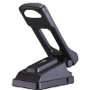 CipherLab 1500 Autosense stojan, černý