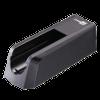 CipherLab Dobíječka baterie pro snímač 1560, 1562, 1564, včetně baterie