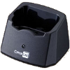 CipherLab CRD-8000 Communication cradle, USB