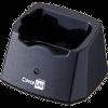 CipherLab CRD-8000 Kommunikazions-cradle, USB