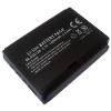CipherLab 83xx Rechargeable battery 3.75V, 1800mAh