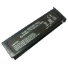 CipherLab Rechargeable battery for 2560 / 1564 (Li-Ion, 800mAh, 3.7V)