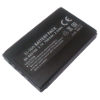 CipherLab 8200-series Recharchable battery, Li-Ion, 1200mAh