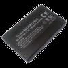 CipherLab Náhradní baterie pro terminály série 8200, Li-Ion, 1200mAh