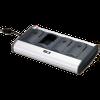 CipherLab CPT-8500, CPT-9500 Nabíječka pro 4 akumulátory
