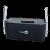 CipherLab CPT-9400 Dobíjecí a komunikační nástavec, USB
