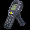 CipherLab CPT-8770 Přenosný terminál, laser, WLAN, BT, 12MB, 24kl., pistole