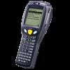 CipherLab CPT-8700 Přenosný terminál CCD, BT, 12MB, 44kl.