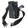 CipherLab CPT-94xx Belt holster