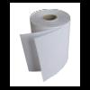 Papírový kotouč s kopii, šířka 76mm, průměr 60mm