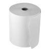 Paper roll THERMAL, w. 80mm, diam. 60mm (43m)