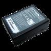 Opticon Baterie pro H-19, Li-Ion, 2600mAh, vysoká kapacita