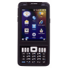 Opticon H22 2D rugged terminal with WM 6.5, BT, GSM/GPRS, WLAN, GPS, RFID (13.56 MHz), numeric keypad