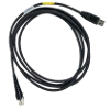 Honeywell USB Cable: Honeywell 1900