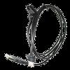 Honeywell Kabel USB pro MK-7625 Horizon, černý