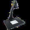 Honeywell 4800dr USB Kit: 2D Imager pro čtení dokumentů