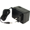 Opticon Power supply for LMD and  NFT scanners,  5V/500mA
