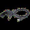 Honeywell Komunikační a dobíjecí USB kabel pro Dolphin 6500/6510