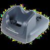 Honeywell Dolphin 7850 HomeBase Kit (EURO)