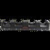Honeywell Dolphin 9700 dobíječka pro 4 terminály včetně zdroje