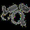 Honeywell Komunikační a dobíjecí kabel USB, se zdrojem pro Dolphin 9900