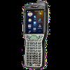 Honeywell Dolphin 99EX, mobilní terminál, WPAN, WLAN, kamera, WEH 6.5, 34 kl., 1D/2D, standard range