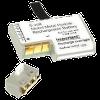 Motorola Baterie pro PDT 3100, 600mAh
