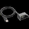 Argox PT-60 Komunikační a dobíjecí kabel USB