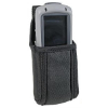 Honeywell Dolphin 7600 holster with belt loop