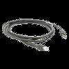 Motorola Kabel USB pro LS2208