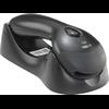Honeywell MK-9535 VoyagerBTM, bezdrátový s pamětí, Bluetooth, jen snímač, světlý