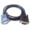 RS232 Printer Cable