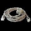 Honeywell Kabel RS232 pro MK-7600 Horizon, pro připojení přídavného snímače