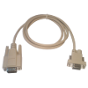 CipherLab RS-232 Cable for MSR-1023