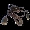 CipherLab Kabel USB-HID (307) pro 1023, 1045, 3666, tmavý