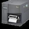 Argox Odlepovací zařízení pro tiskárny Argox X