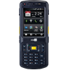 CipherLab CP50-2D WEH 6.5 Pro, BT, Wi-Fi, GPS, QVGA (launch price)