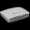 Zebra FX7400 RFID čítačka pre európske pásmo, UHF Gen2