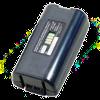 Honeywell Baterie pro Dolphin 9900, vysoká kapacita (2500mAh)