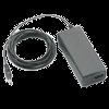 Motorola Zdroj pro CRD1000, CRD5000