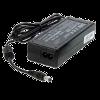 Argox Zdroj pro OS-214 Plus, 24V, 2A, DC 3mm