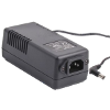 Motorola Zdroj 100-240 VAC, 12VDC, 4.16A