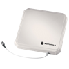 Zebra AN480R RFID-Antenne: CP right, 865-956 MHz, IP54, 6dBi